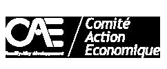 Comité d'Action Économique « Rumilly – Alby développement »