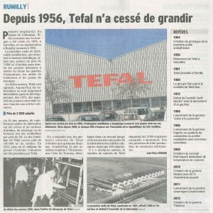 dl-1956-tefal-article-17-09-16