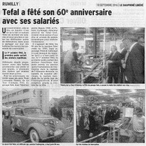 dl-60-ans-tefal-article-18-09-16