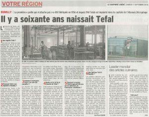 dl-naissance-tefal-article-17-09-16