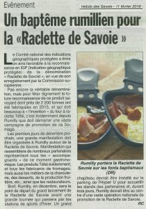 hds-11-02-16-article-raclette-rumilly