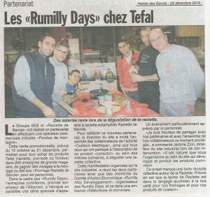 hds-22-12-16-rumilly-days-chez-tefal