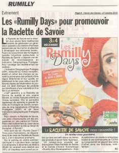 hds-28-10-16-article-rumilly-days