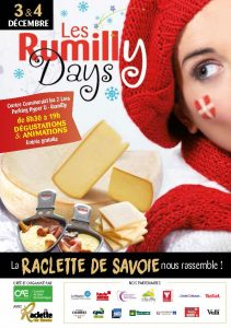 les-rumilly-days-cae-flyer1