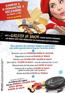 les-rumilly-days-cae-flyer2