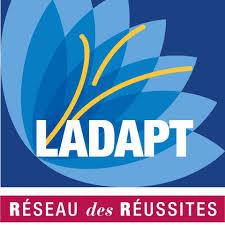 LADAPT RESEAU DES REUSSITES