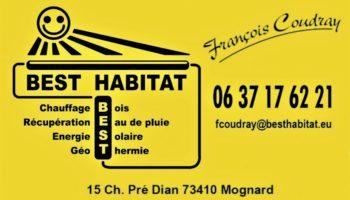 best habitat 1.8