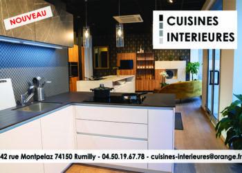 cuisines interieures 1.4