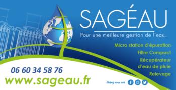 Sagéau Alpes 1.8