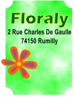 floraly