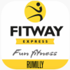 Fitway1