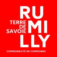 logo_ccommunes_rouge 2018