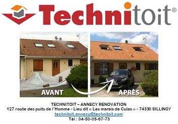 Technitoit