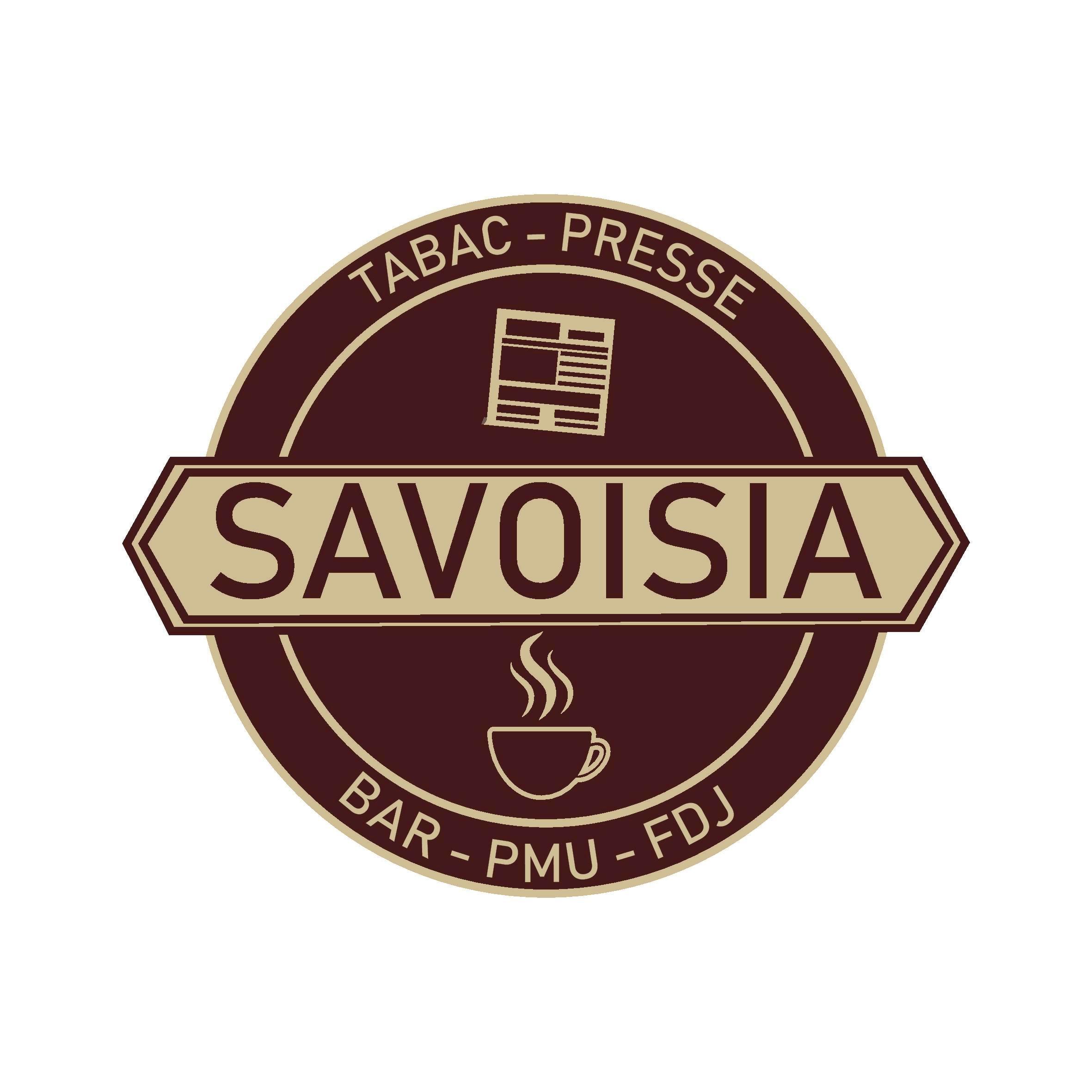 Le Savoisia