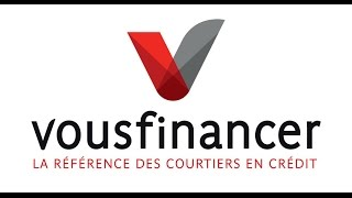 Vousfinancer.com