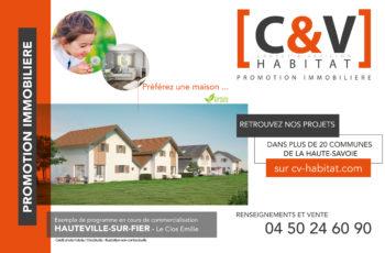 1-2p-CVH-instit-CAE-Rumilly13022020