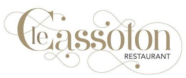 Le Cassoton