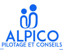 Alpico logo