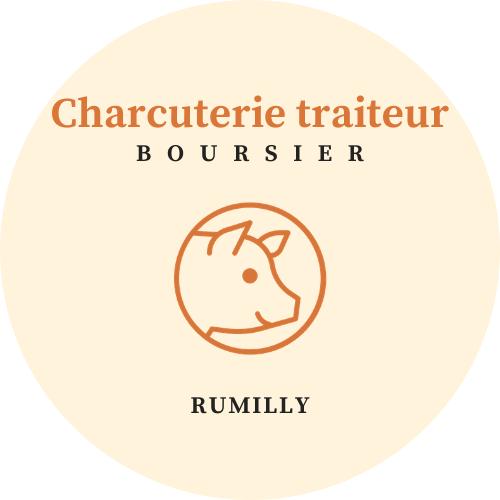 Charcuterie-Traiteur Boursier
