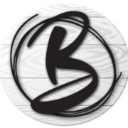 claude bellang logo