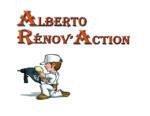 Alberto Renov'Action