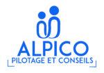 Alpico