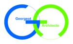 Georgeot Architecte