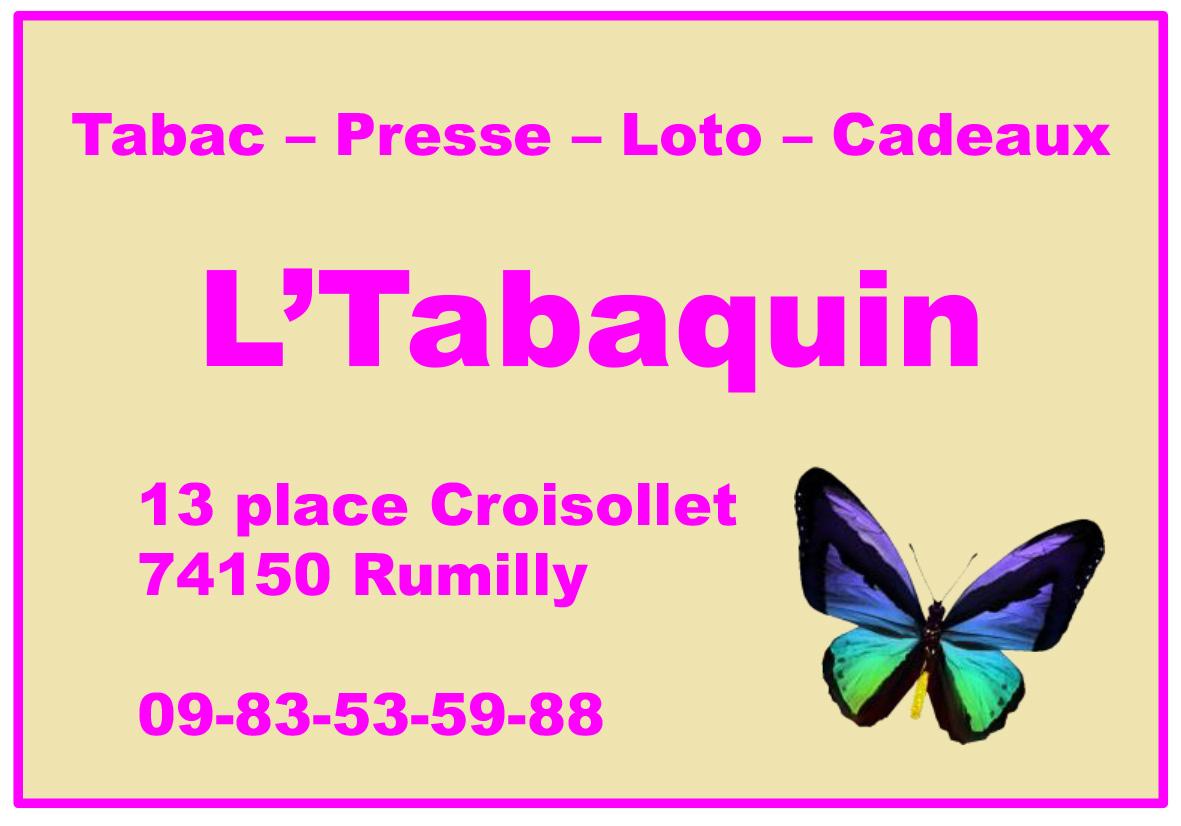 L'Tabaquin