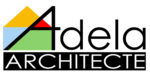 Adela Architecte