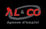 Al & Co