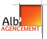 Alb'Agencement