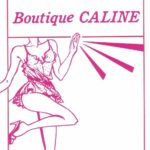 boutique caline