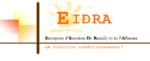 Eidra