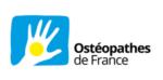 Gaillard Cécile Ostéopathe