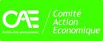 Comité d'Action Economique «Rumilly-Alby développement»