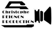Christophe Peignon Production