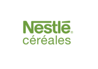 Cereal Partners France