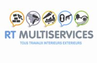 RT Multiservices