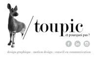 Toupic