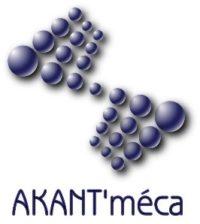 Akant Meca