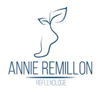 Cabinet de Réflexologie-Annie Rémillon
