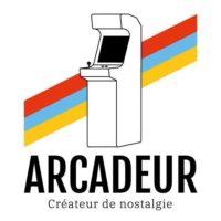 Arcadeur