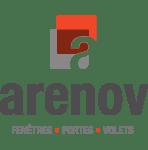 Arenov Menuiserie