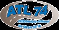 ATL 74