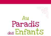 Au Paradis des Enfants