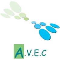 A.V.E.C. ALPES