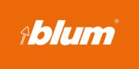 Blum France