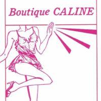 Boutique Câline