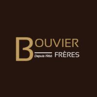 Bouvier Frères