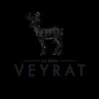 Brasserie Distillerie Veyrat